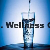 How to Use Ordinary Water to Treat, High Blood Pressure, Gastric, Diabetes, Constipation, Cancer, TB, Arthritis etc (New Discovery)