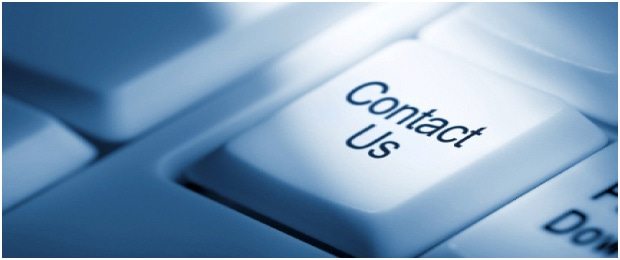 Contact us: I.A.& S Wellness Centre