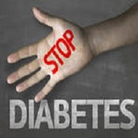 diabetes and natural remedies