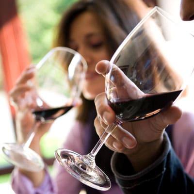 life-drink-wine-400x400