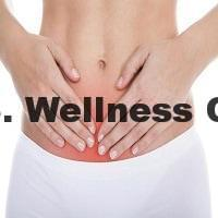 Cure Pelvic Inflammatory Disease in 2weeks